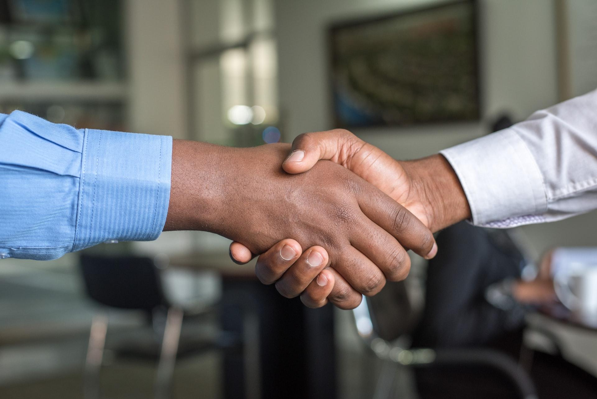 partnership-vision