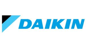 daikin-partner