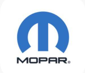 mopar-partner